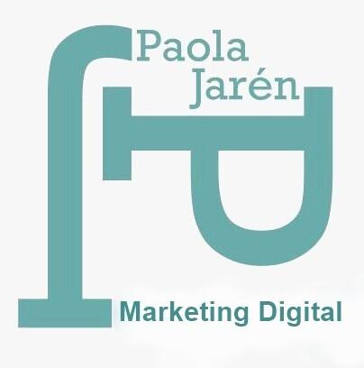 Paola Jarén